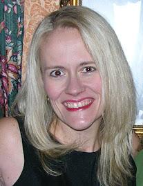 Cyndi Duncan