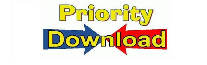 Priority Download (Juegos)