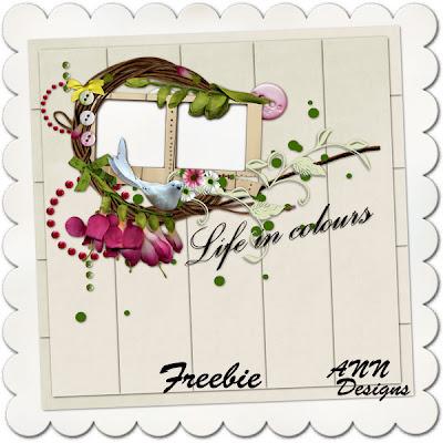 http://1.bp.blogspot.com/_sqaLID1G1Zg/S-pu3TSHyzI/AAAAAAAAB_o/9xP1_okGuLM/s400/ANN+designs_Life+in+colours_priva_QP.jpg