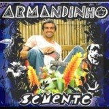 Download Armandinho Semente [2008]