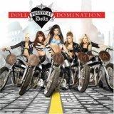 Pussycat Dolls – Doll Domination 2008