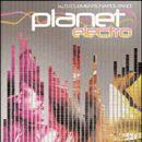 Planet Electro (2008)