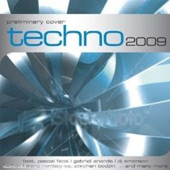 Download Techno 2009