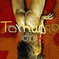 Tornadão 2008