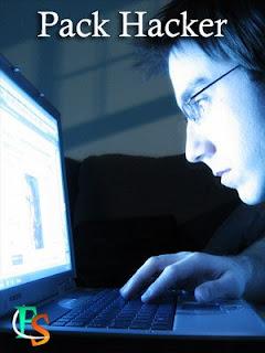 hacker21cs Como Hackear quem Você Odeia !