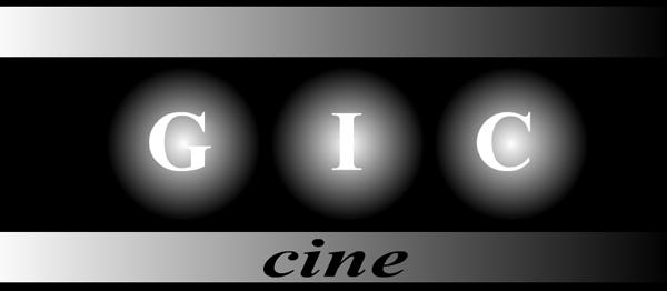 G.I.Cine