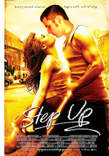 step up