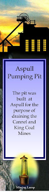 Aspull Pumping Pit