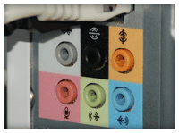 sound komputer