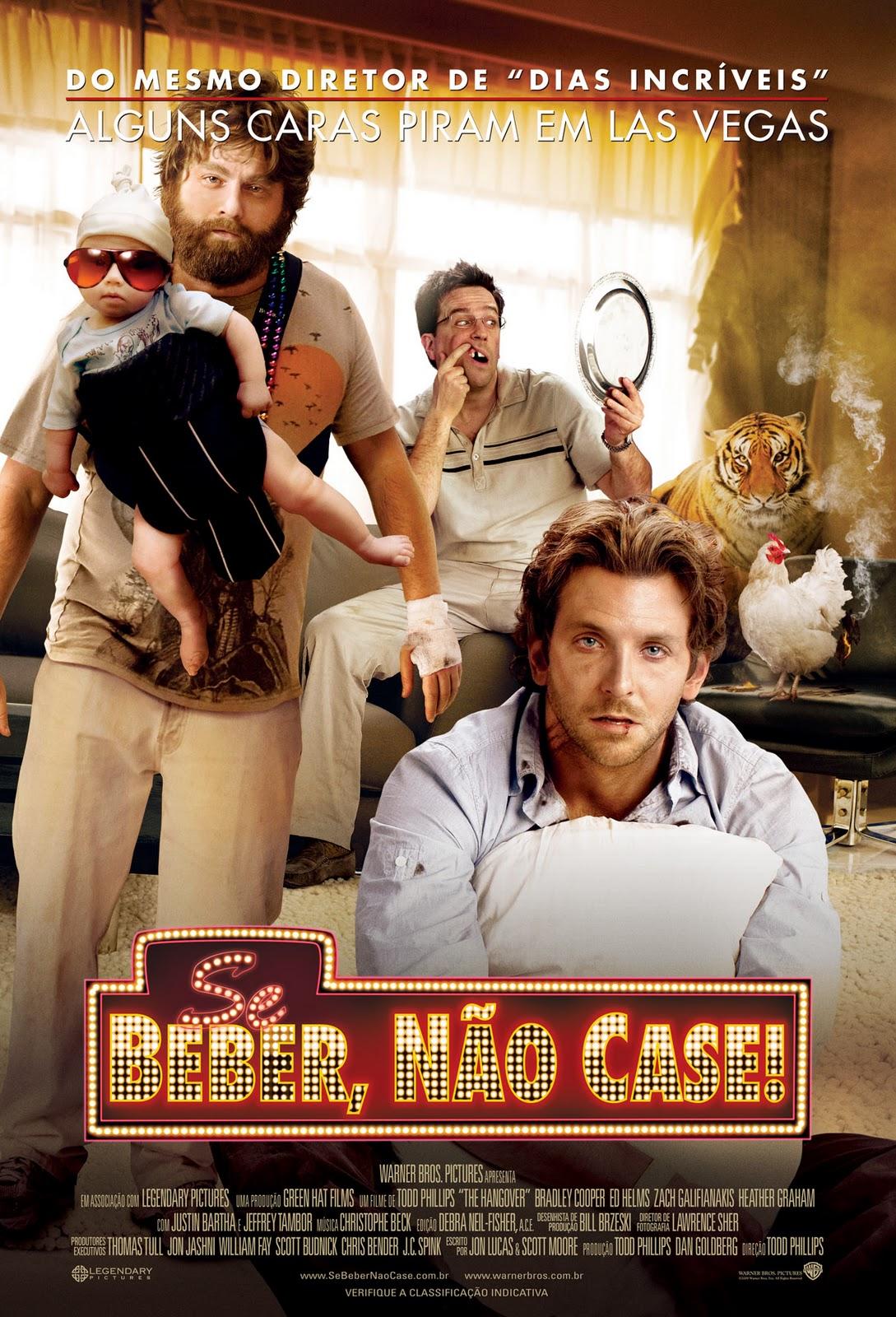 http://1.bp.blogspot.com/_srPT4xxsDdU/TMMsE2vXVwI/AAAAAAAABSw/ohIslV-RWYM/s1600/cartaz-filme-se-beber-nao-case.jpg