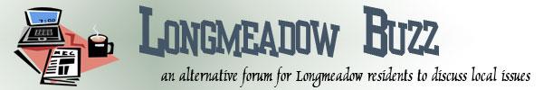 Longmeadow Buzz