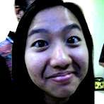Jacklyn Kang