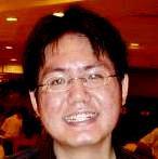 Benjamin Soo