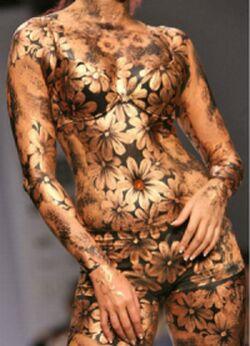 http://1.bp.blogspot.com/_srZzD_yQWkw/TFKk2_I9FFI/AAAAAAAAAW0/H8z4FfLfVt8/s1600/body+painting.jpg