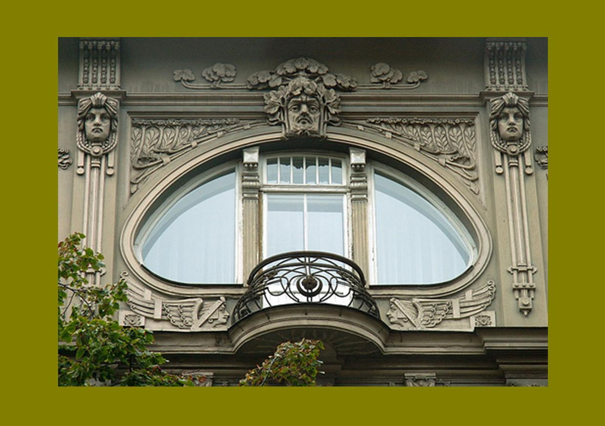 Sample board online in australia is it art nouveau or art for Window design art