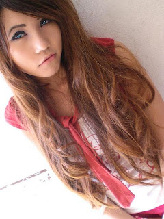 Long Wavy Cute Hairstyles, Long Hairstyle 2011, Hairstyle 2011, New Long Hairstyle 2011, Celebrity Long Hairstyles 2098