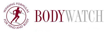 Bodywatch Ltd.