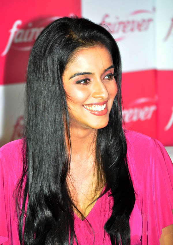 asin wallpapers. asin in pink at fairever new