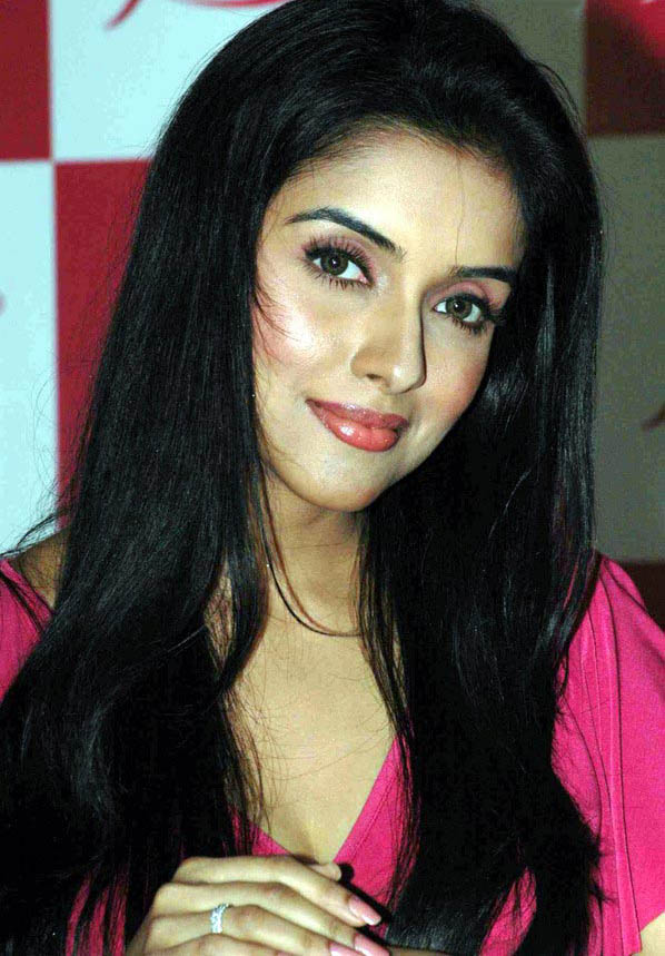 Asin - Photo Actress