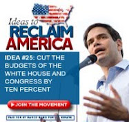 Marco Rubio - Ready To Lead America