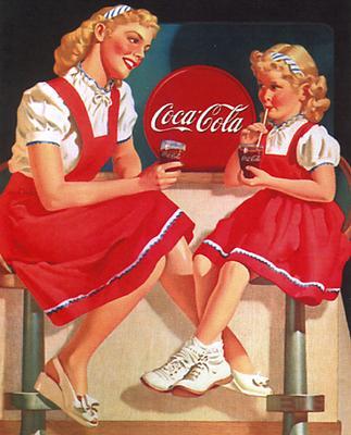 [CocaColaGirls.jpg]