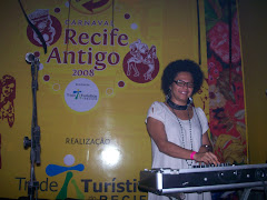 CASA DA SKOL CARNAVAL DO RECIFE ANTIGO 2008