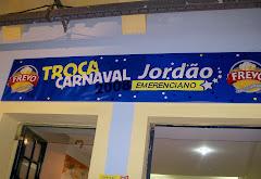 JORDÃO EMERENCIANO