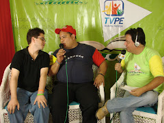 FLIPORTO 2007