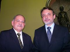 PRÊMIO ALGOMAIS 2008