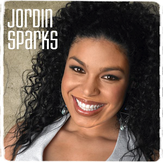 Jordin Sparks - This Is My Now