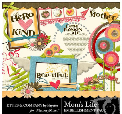 free digital graphics, giveaway, mother's day clipart, freebie downloads