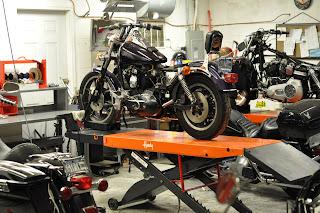 turner machine shop fort