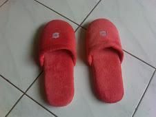 SANDAL KAMAR - sandal hotel -