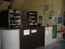โรงพยาบาลสัตว์สุราษฎร์ธานี โทร   088-765-0680