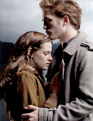Kristen Stewart Bella Swan,Kristen Stewart ,twilight breaking dawn