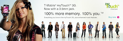 my-Touch-3G-3.5mm-Jack