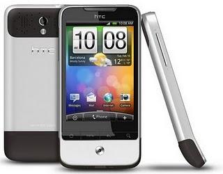 HTC-Legend-Review
