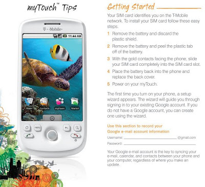 Getting-Started-tmobile-mytouch-3g