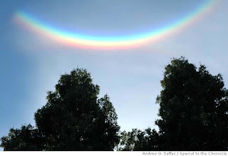 rainbow pictures images pics photos gallery