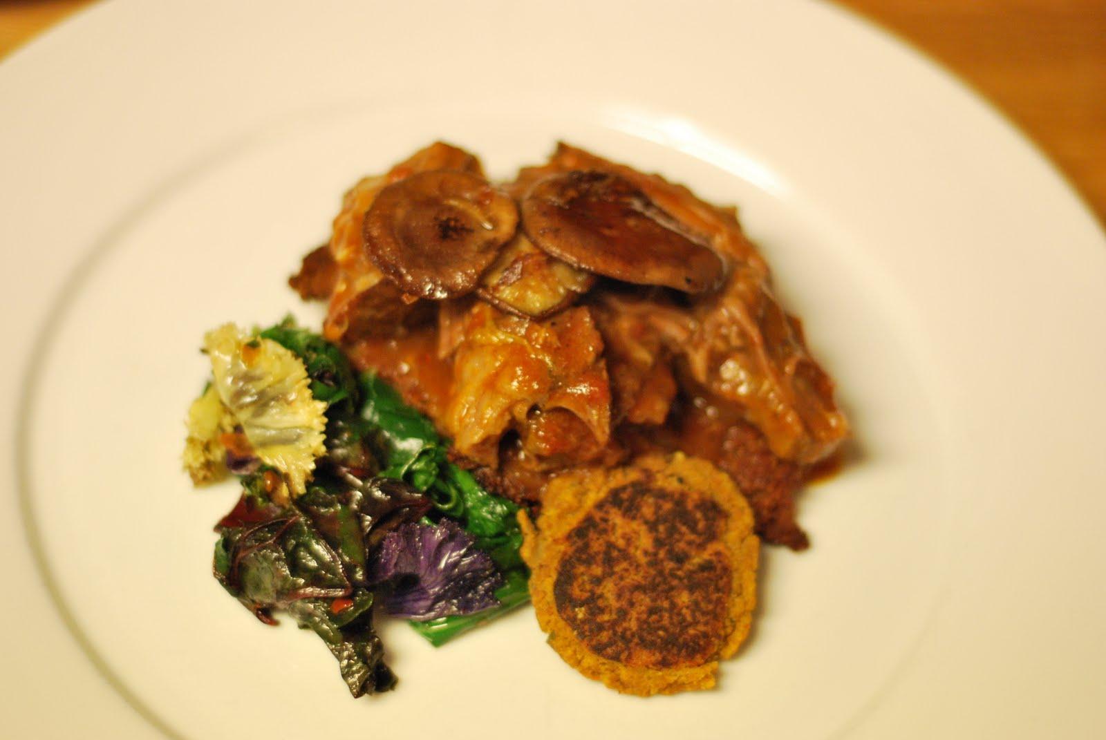 Acknowledge my hippo the comfort food kama sutra - Video kamasutra cuisine ...