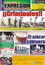 Segunda Edición Mayo 2010