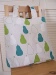 MAJKATREE ECO FRIENDLY MARKET BAGS