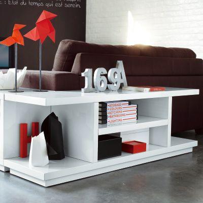 comment cacher fils derriere meuble tv maison design. Black Bedroom Furniture Sets. Home Design Ideas