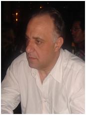 José Luís lopes