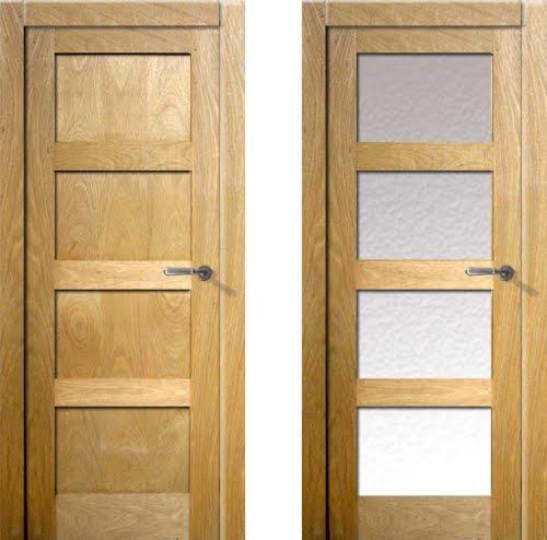 Sky furniture puertas de todo tipo for Tipos de puertas de madera