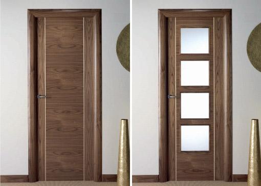 Sky furniture puertas de todo tipo for Imagenes de puertas de madera