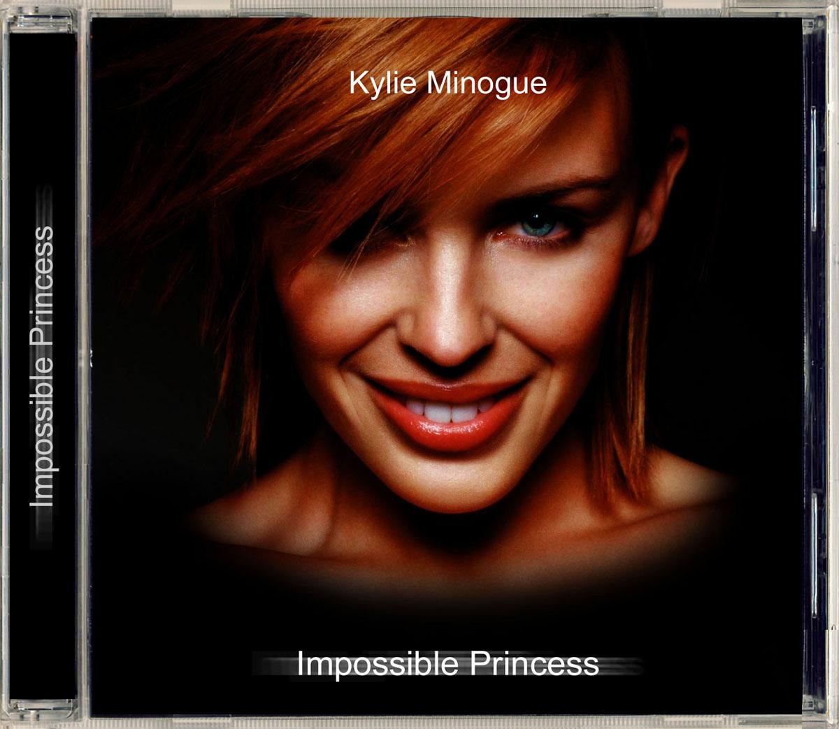 http://1.bp.blogspot.com/_sswWnMT7R-8/Swgj1IhqSPI/AAAAAAAAA3E/NVFFIHGu3OY/s1600/cd+Impossible+princess.jpg