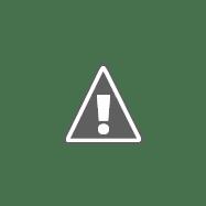 Nossa participação na BlogGincana de Outubro