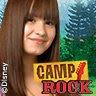 http://1.bp.blogspot.com/_stBakRumEGQ/SnCSnRtt4rI/AAAAAAAAAAM/v8PQ4cfkDLo/S220/campRock_9696icon_mitchie.jpg