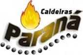 CALDEIRAS PARANA